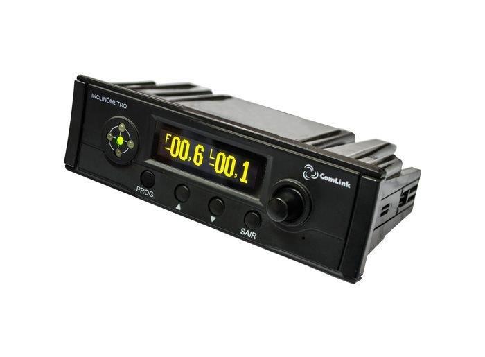Inclinometro digital preço